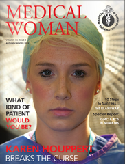 Med Women Front Page Vol 34