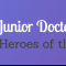 Junior Doctor Prize 2020 - Entries now open >>