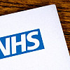 NHS 72nd Birthday Statement